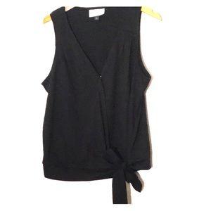 Universal Thread sleeveless top S